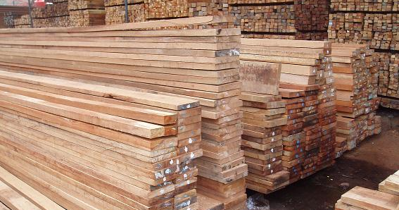 Supplier papan kayu, Jual papan kayu, Jual kayu, Jual kayu jati, kayu bahan furniture