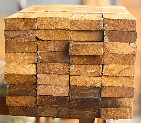 Jual papan kayu, Jual papan kayu oven, kayu bahan furniture, kayu bahan mebel, Jual kayu